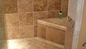 surround walls corner shower mondella custom base and fibreglass for sterling sealant swan tray best tile