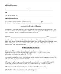 Proof Of Employment Letters Verification Forms Samples Printable ...