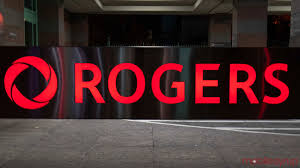 Just called in rogers as my internet plan was going to run out in december. Rogers Acquires Ontario Based Independent Internet Service Provider Ruralwave