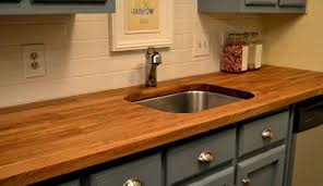 countertops amusing does home depot cut countertops joining two pieces of laminate countertop depot material