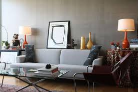 painting concrete wallsFaux Painting 101 Tips Tricks and Inspiring Ideas for Faux Finishes