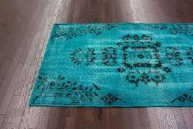 aqua rug 8x10 clearance area rugs clearance area rugs area rugs aqua outdoor rug 8x10