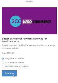 We did not find results for: Paddle Payment Gateway For Easy Digital Downloads Wordpress Omnipaywp