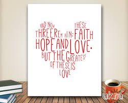 il 570xn on bible verses about love wall art with bible verse wall art faith hope love print printable scripture love