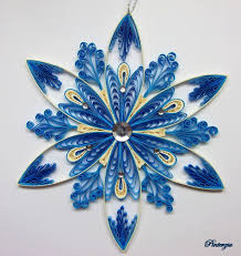 Pin By Magnolia Lavanda On Quilling Quilling Weihnachten