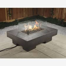 better homes and gardens fire pit.  And Better Homes And Gardens Mason Heights Gas Fire Pit  Walmartcom And