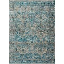 pier one rugs pier one kitchen rugs 1 sh diverting pier one plastic outdoor rugs