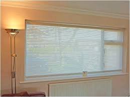 diy roller shades paper window shades home depot roller shades impressive formidable window depot contact paper diy roller shades