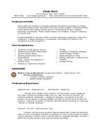 Awesome Resume Master Of Science Contemporary - Simple resume .
