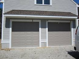 enclosed garage door springs. Trendy Buy Garage Door Springs 37 Cheap Automatic Repair Enclosed S