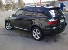 Coupe Series bmw 2009 for sale : 2009 Bmw X3 - news, reviews, msrp, ratings with amazing images