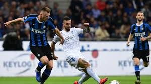 DIRETTA: Ultima Giornata Serie A LIVE - Atalanta-Sassuolo 3 ...