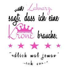 Lustige Sprüche Prinzessin Zahnarzt Geschenk Buttons Klein Spreadshirt
