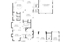 indoor pool house plans. Home Plans With Indoor Pool House Courtyard Pools Floor Designs Shaped U  Inside Indoor Pool House Plans L