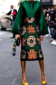 <b>Альба</b>: лучшие изображения (177) в 2019 г. | Женская мода ...