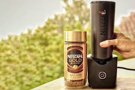 Whatever your style and however you enjoy your coffee, there's a nescafe dolce gusto coffee capsules machine for you. Shop E By Nescafe At The Summer Mode For Inr 6 000 Only