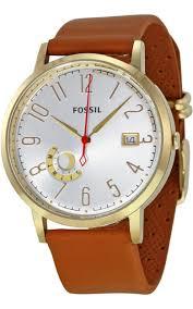 """<b>ES3750 Fossil</b> """"VINTAGE MUSE"""" женские наручные <b>часы</b> - купить ..."""