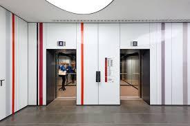 westend gate elevator world