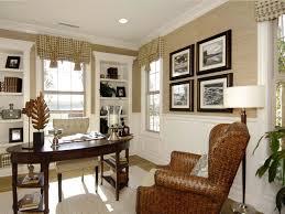 home office lighting design. Floor Lighting For Living Room. Indirect Room Home Office Design H