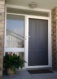 metal security screen doors. Stainless Steel Security Screen Doors Metal R
