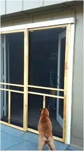 french door kit french door screens sliding screen door for french doors french patio door screen
