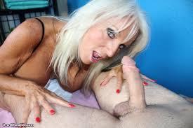 Sally Dangelo Milf Massage Over 40 Handjobs 111746