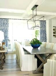 country cottage dining room. Country Cottage Dining Room Ideas Rooms Remarkable Coastal Living Navy Beach Interior S