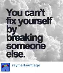 instagram quote posts.  Quote InstaDONu0027T 6 Posts That Make You Cringe Intended Instagram Quote R