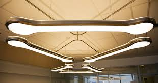 overhead office lighting. Overhead Office Lighting. Eye Strain Due To Fluorescent Lights Livestrong Com Lighting U