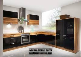 Concept Modern Kitchen Colors 2014 Decorating Ideas Design 154237260 For