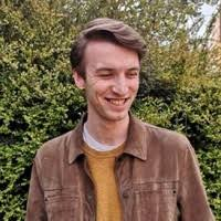 Freddie Johnson - Bristol, United Kingdom | Professional Profile | LinkedIn