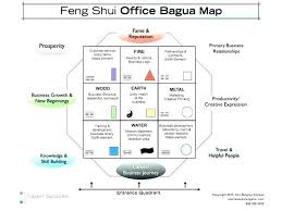 home office colors feng shui. Feng Shui Bedroom Map Tips For Love Bagua Home Office Colors