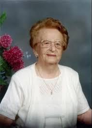 Sophia Stanley Obituary (2017) - Muskegon Chronicle