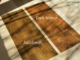 Wood Floor In Kitchen Pros And Cons Hardwood Flooring Pros And Cons