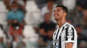 بطولة إيطاليا: أليغري يؤكد بقاء رونالدو في يوفنتوس