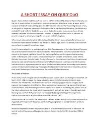 best gitana shakira letra ideas shakira  college compare and contrast essay these 101 compare and contrast essay topics provide teachers and students great and fun ideas for compare contrast