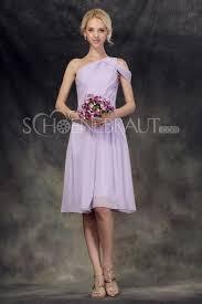 Kleider Für Eine Hochzeit, trauzeugin kleid,Kleider für ...