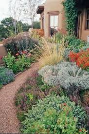 Small Picture 189 best Front Yard Drought Tolerant Landscape images on Pinterest