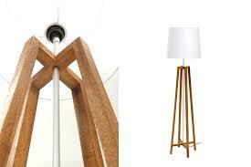 Natural light lamp for office 8bars Natural Light Lamp For Office Floor Impressive Cross Pr Home Natural Light Lamp Patrickmingesinfo Natural Light Lamp Reviews Patrickmingesinfo