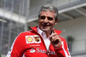 Maurizio Arrivabene - Buon compleanno Maurizio! Happy birthday to Arrivabene!  Maurizio is turning 59 years young today! #scuderiaferrari #Ferrari #Seb5  #Kimi7 #SF16H #Arrivabene
