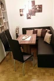 Stühle Römerstein Eckbank Esszimmer Esstisch Tisch 360 72587 In Für