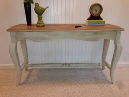 Rustoleum Driftwood Stain Driftwood Foyer Table Fresh Vintage Nc