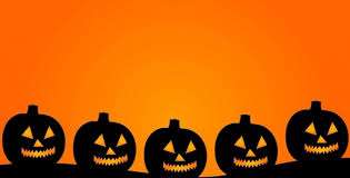 halloween pictures to download scary halloween pictures free stock photos download 527 free
