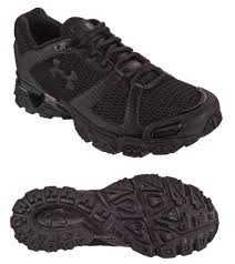 under armour men s shoes. under armour men\u0027s tactical mirage men s shoes