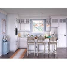 cottage kitchen lighting. Design Ideas Coastal Kitchen Lighting Fixtures Wall Decor Cottage Cabinets Style C