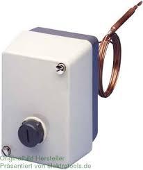 beverage air wiring diagrams wirescheme diagram walk in zer schematic control diagram besides samsung zer repair also honeywell lr1620 wiring diagram together