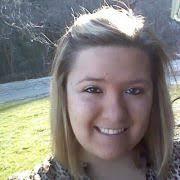 Erika Meade (erikameade42) - Profile | Pinterest