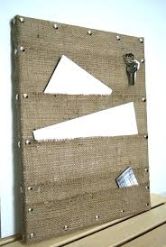 wall mount letter holder letter organizers letter holders wall mounted best mail organizer wall ideas on