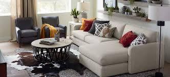 allure furniture. Allure Furniture H