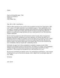 Procurement Specialist Cover Letter Powerpoint Specialist Resume